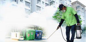Pest Consultants in Pune